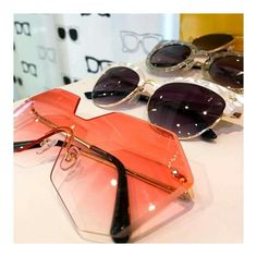 9f3475ce2e5f Ira Business00.00 GLASSES LUXURY · Fendi FF 0137 S Paradeyes ...