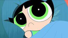 Powerpuff Girls, Buttercup Powerpuff Girl, Cartoon Tv Shows, Cartoon Pics, Our Little Sister, Super Nana, Iphone Wallpaper Tumblr Aesthetic, Cute Emoji Wallpaper, Power Girl