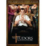 The Tudors - The Complete First Season (DVD)By Jonathan Rhys Meyers