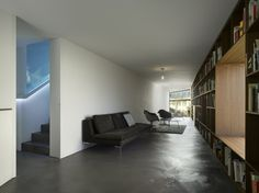 Pictures - Urbain Villa 4 in 1 - Architizer