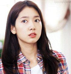 Heirs Korean Drama, The Heirs, Lee Jong Suk Pinocchio, Yoonmin, Secret Garden Coloring Book, Tamar Braxton, Diane Lane, Royal Babies, Park Shin Hye