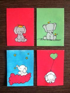 Elefantitos