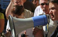 Савченко созывает Майдан http://proua.com.ua/?p=71034
