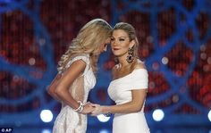 photo of Miss South Carolina 2013 - Yahoo! Search Results  first runner up in miss america pageant