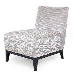 The+Sofa+&+Chair+Company+Lisbon