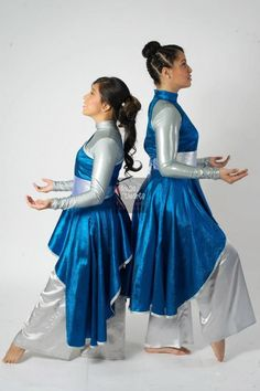 Designs Available in www.RoyaltyDesignsBoutique.com 718.600.6173 Bronx, New York Worship Dance, Praise And Worship, Dark Fantasy Art, Royal Ballet, Praise Dance Dresses, Garment Of Praise, Dance Uniforms, Ballroom Gowns, Body Painting