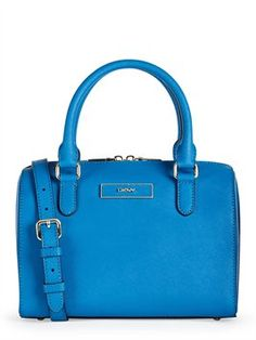 DKNY small bag. SAVE Your Money while Shopping -->> www.YouLoveMoneyBack.com <@jurale13>.