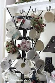 french bottle rack - Google Search