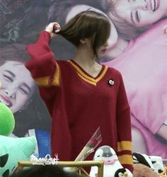 Mina | Twice