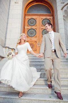 wedding #