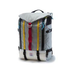Mountain Pack | Topo Designs