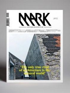 Mark #19 - Mark - Magazines - Frameweb