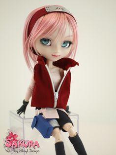Anime Junjou Romantica Usami Akihiko Toy Doll Figure Super light clay Handwork