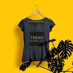Wauw, inmiddels gaat de 500ste blogpost op Trendbubbles online. Tijd om eens terug te kijken en naar de toekomst natuurlijk. | trendbubbles.nl