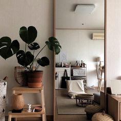 House Interior Design - New ideas Decoration Inspiration, Room Inspiration, Decor Ideas, My New Room, My Room, Room Interior, Interior Design, Aesthetic Room Decor, Beige Aesthetic
