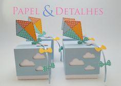 caixa-cubo-nuvem-e-pipa-scrapbook.jpg (808×580)