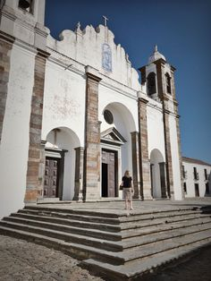 The Alentejo way of life – Blog – Destinate