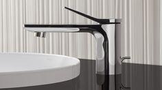 CARACALLA FÜRDŐSZOBA STÚDIÓ Bathroom Taps, Nars, Sink, Home Decor, Designers, Sink Tops, Vessel Sink, Decoration Home, Room Decor