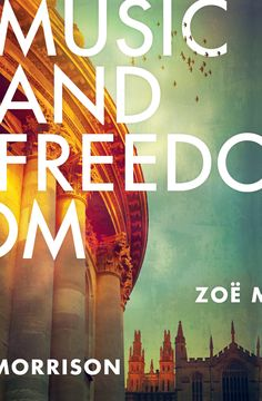 Booktopia has Music and Freedom by Zoe Morrison. Buy a discounted Paperback of Music and Freedom online from Australia's leading online bookstore. New Books, Books To Read, Books Australia, Buying Books Online, Reading Music, Penguin Random House, Book Recommendations, Book Design, Literature