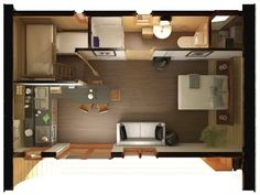 planta-render-casa-prefabricada-ecoPerch