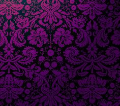 Purple.....