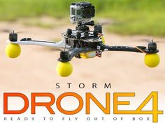 """Drones can be great tools for aerial photography and also for good old fun. But these """"toys"""" can cost a lot. However, there are cheap drones you can buy, and here are some models to consider Cheap Drones With Camera, Phantom Drone, Drone Technology, Medical Technology, Energy Technology, Technology Gadgets, Flying Drones, High Tech Gadgets, Drone Quadcopter"""