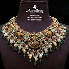 😍🔥 Gold Kundan Necklace with Krishna Pendant Embedded with Emerald and Pearls from @amarsonsjewellery ⠀⠀.⠀⠀⠀⠀⠀⠀⠀⠀⠀⠀⠀⠀⠀⠀⠀⠀⠀⠀⠀⠀⠀⠀⠀⠀⠀⠀.⠀⠀⠀⠀⠀⠀⠀⠀⠀⠀ Comment below 👇 to know price⠀⠀⠀⠀⠀⠀⠀⠀⠀⠀⠀⠀⠀⠀⠀⠀⠀⠀⠀⠀⠀⠀⠀.⠀⠀⠀⠀⠀⠀⠀⠀⠀⠀⠀⠀⠀⠀⠀ Follow 👉: @amarsonsjewellery⠀⠀⠀⠀⠀⠀⠀⠀⠀⠀⠀⠀⠀⠀⠀⠀⠀⠀⠀⠀⠀⠀⠀⠀⠀⠀⠀⠀⠀⠀⠀⠀⠀⠀⠀⠀⠀⠀⠀⠀⠀⠀⠀⠀⠀⠀⠀⠀⠀⠀⠀⠀⠀⠀⠀⠀⠀⠀⠀⠀⠀⠀⠀⠀⠀⠀⠀⠀⠀⠀⠀⠀⠀⠀⠀⠀ For More Info DM @amarsonsjewellery OR 📲Whatsapp on : +91-9966000001 +91-8008899866.⠀⠀⠀⠀⠀⠀⠀⠀⠀⠀⠀⠀⠀⠀⠀.⠀⠀⠀⠀⠀⠀⠀⠀⠀⠀⠀⠀⠀⠀⠀⠀⠀⠀⠀⠀⠀⠀⠀⠀⠀⠀ ✈️ Door step Delivery Available Across the…