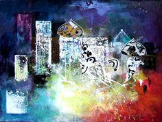 La cité (Série) Ce vidéo pour saluer La liberté créatrice http://www.youtube.com/watch?v=uMqUXNX3lzM