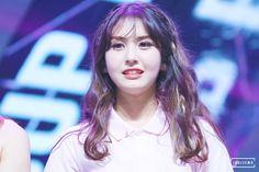 Jun Somi - JYP