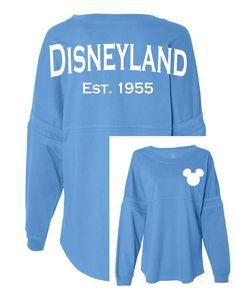 Pom Pom Jersey ~ Disney ~ Disneyland ~ Disney World ~ Mickey ~ Minnie ~ Spirit Jersey by VinylDesignsbyDawn on Etsy https://www.etsy.com/listing/459662432/pom-pom-jersey-disney-disneyland-disney