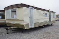 Mobilheimy.eu | Mobilheim Mobiles, Recreational Vehicles, Asylum, Mobile Phones, Camper, Campers, Single Wide