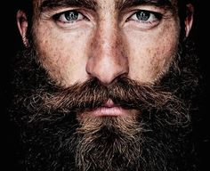With 2016 here many dudes are wondering what the latest beard styles are and how they can grow similar beards. We've gathered 10 amazing facial hair styles ... http://beardjack.com/