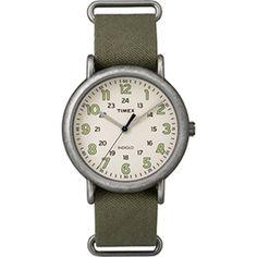 Часы Timex TW2P84500 Часы Orient DK02001B