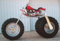 motos mais estranhas do mundo - Pesquisa Google