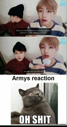 bts, funny, and jimin image