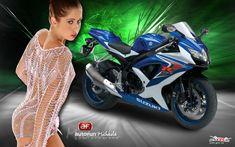 carros y chicas sexis | ... wallpapers en hd de autos motos y chicas espero les gusten, saludos