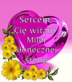 Good Morning, Wednesday, Floral, Hana, Disney, Pretty, Polish, Pictures, Buen Dia