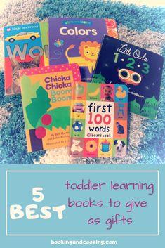 learning made fun books