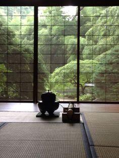 オッさんのTumblr. — traditional-japan:   Via Pinterest
