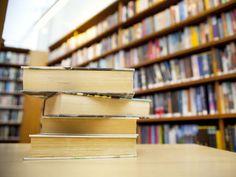 Site de trocas permite a troca de livros didáticos entre universitários de universidade de diversos estados do Brasil.