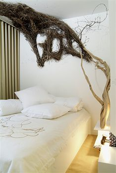 #hotel Fox #copenhagen #denmark 21 Artists, 1000 ideas