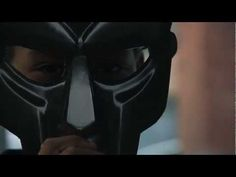 Madvillain - Fancy Clown /#madvillain #rapmusic #hiphop...