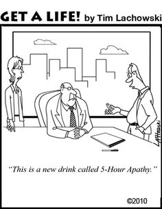 What's the opposite of #5HourEnergy? This #GetALife #comic has an idea.    www.trynewfoods.blogspot.com