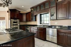 3120 N Pershing Dr, Arlington, VA 22201 | MLS #AR9754576 | Zillow
