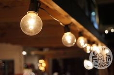 Dsc09373 String Lights, Light Bulb, Hardware, Lighting, Home Decor, Decoration Home, Room Decor, Fairy Lights, Light Globes