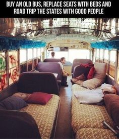 Want to do this so badd