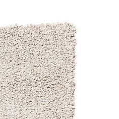JCPenney Home™ Renaissance Washable Shag Rectangular Rugs - JCPenney. 8x10 $245
