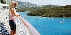 Caribbean Cruises: $399 -- Caribbean 7-Night Cruises w/$100 Credit   Travelzoo