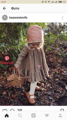 flores pra ela My litle princess My litle princess, Diy Abschnitt, Little Girl Outfits, Little Girl Fashion, Toddler Fashion, Toddler Outfits, Kids Fashion, Fashion Fashion, Dress Fashion, Fashion Outfits, So Cute Baby