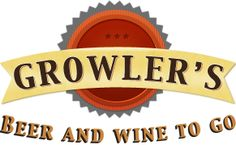 Growler's Beer and Wine Co. 1005 Waugh Dr. Houston, TX 77019